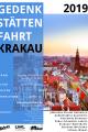 Gedenkstättenfahrt 2019