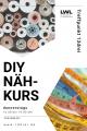 DIY-Nähkurs im 13drei