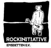 Rockini-Konzert / Offener Treff geschlossen
