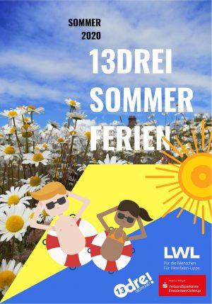 Sommerferien-Programm 2020