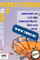 Herbstferien-Programm 2020