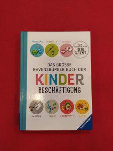 Hamburger Ferienprogramm 2021