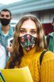 Wie geht es jungen Menschen in Emsdetten, in der Pandemie?