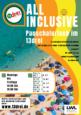 13drei-blog Nr.3 – 01.07.2021 – Sommerferienprogramm im 13drei